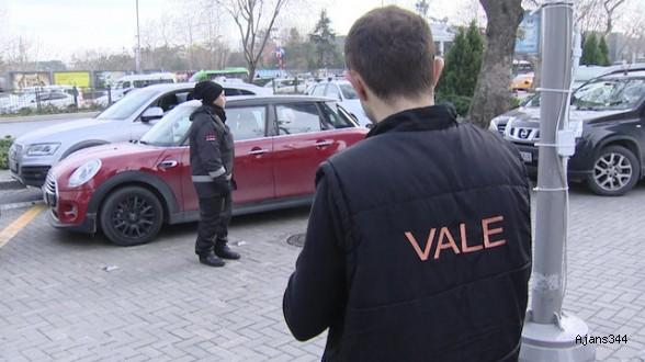 Vale rezaleti: Şehir turuna çıktı