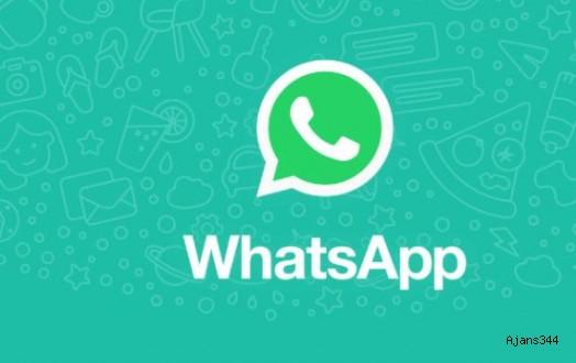 WhatsApp'a yeni bir sınır geliyor
