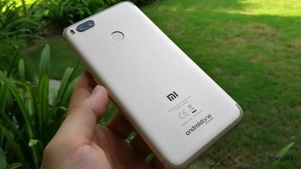 Xiaomi Telefonları Olanlara Müjde