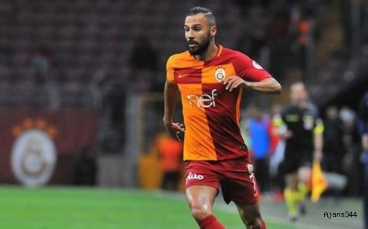 Yasin Öztekinden Beşiktaş açıklaması