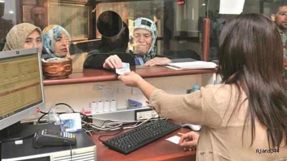 Yeni emeklilik sisteminde yaş arttı mı?