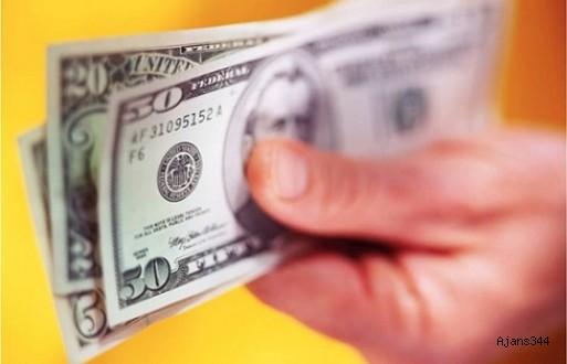 yıl sonu dolar kuru beklentisi açıklandı!