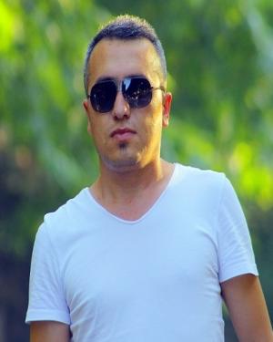 İbrahim Baykut
