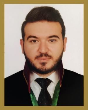 Abdullah Şekkeli